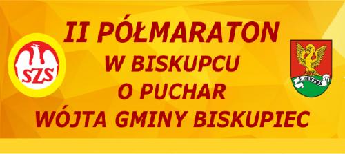 Obraz na stronie plakat_ii_polmaraton_w_biskupcu.png