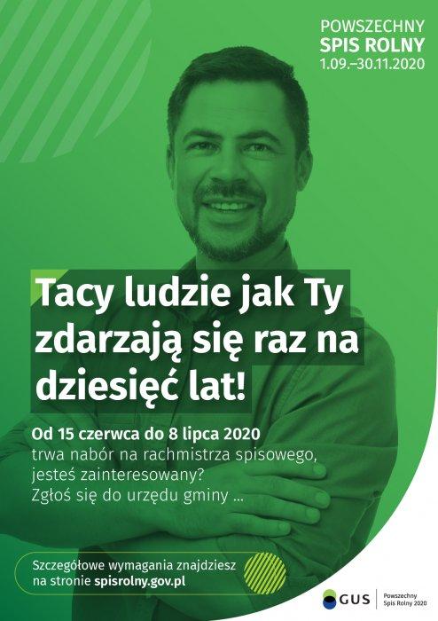 Obraz na stronie wzor_plakat_rachmistrz_pan2.jpg