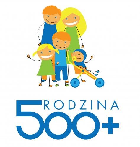 - logo500plus.jpg