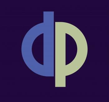 - logo_dobry_projekt.jpg