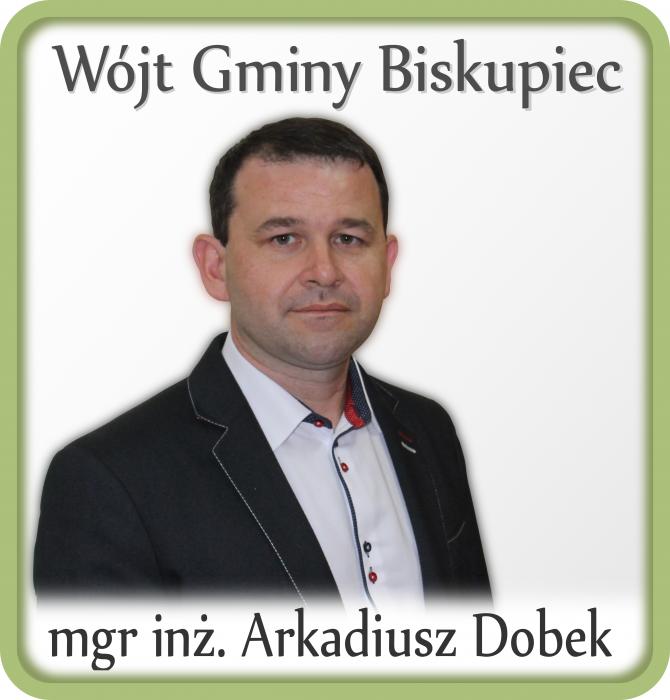 - strona_wojt2.png