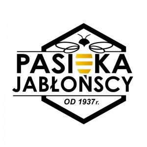 - logo.jpg