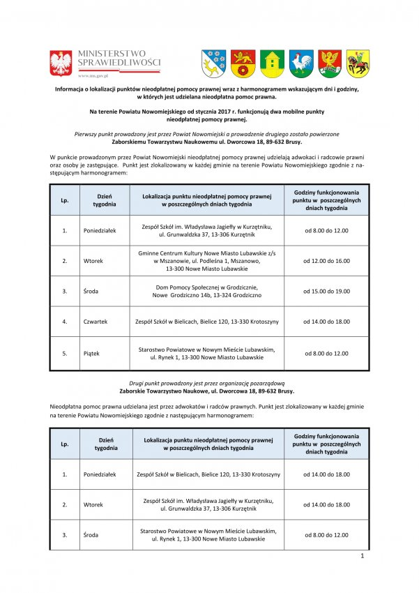 - informacja_o_lokalizacji_punktow_nieodplatnej_pomocy_prawnej_7_02_17-1.jpg