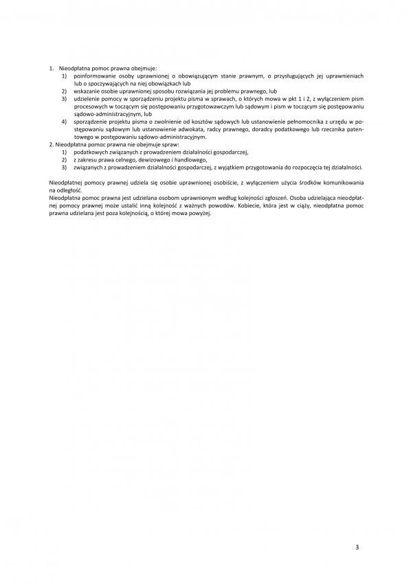 - informacja_o_lokalizacji_punktow_nieodplatnej_pomocy_prawnej_7_02_17-3.jpg