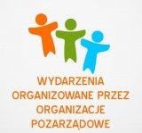 Wydarzenia organizowane przez organizacje pozarządowe zterenu gminy. Urząd Gminy wBiskupcu nie ponosi odpowiedzialności za treści zamieszczane wtym dziale