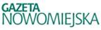 Gazeta Nowomiejska