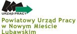 PUP Nowe Miasto Lubawskie