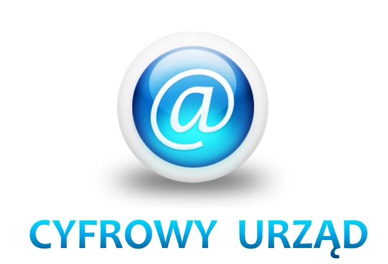 - cyfrowy_urzad.jpg